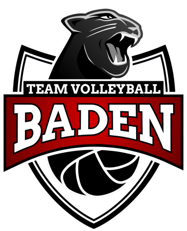 TV Baden Volleyball © Turnverein Baden e.V.